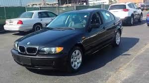 2002 BMW 3 Series 325i Oak Lawn, Chicago, Orland Park, Lagrange ...