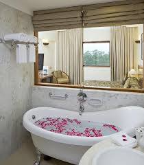 clarks amer hotel jaipur rooms rates photos reviews deals contact no and map