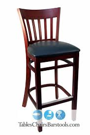 commercial wooden bar stools bar restaurant furniture tables chairs and bar stools