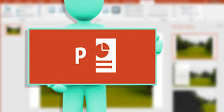 How To Cite Powerpoint Presentations In Apa Format