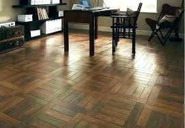 tranquility flooring modern fireproof tranquility vinyl flooring lock plank tranquility flooring manufacturer