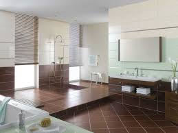 gallery of the latest living rooms for 2017 with dark brown floor tiles trends room tile patterns images