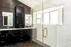 bathroom remodel tampa. DCI Home Improvements New Tampa (1).jpg Bathroom Remodel T
