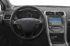 2018 ford 7 0. contemporary 2018 se in 2018 ford 7 0 e
