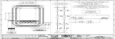 windrangers product information and conecting diagrams ul single stage unit wiring diagram w hoa