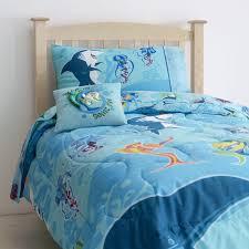 marvellous shark tale sheet set bedding king spin prod 208271201hei64wid64