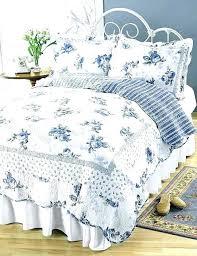 white shabby chic bedding sets white shabby chic bedding shabby chic bedspreads king quilt set cottage