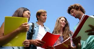 where to search for a reliable finance homework assistance finding proper help finance homework for affordable prices