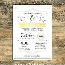 Online Invitations Maker Tagbug Invitation Ideas For You