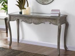 entrance furniture. Decorate With Console Tables Entrance Furniture T