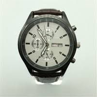 armani watches men uk uk delivery on armani watches men cheap mens luxury watches best mens wrist watches