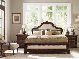 lexington bedroom sets. Plain Lexington In Lexington Bedroom Sets T