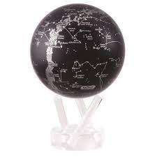 <b>Глобус MOVA GLOBE</b> «Звездное небо» — LeFutur.ru