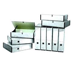 office file boxes. Simple Boxes Letter Size File Box Hanging With Lid Storage Boxes  Decorative Office  Intended Office File Boxes