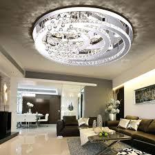 chandelier for living room new design crystal led chandelier ceiling lights for living room bedroom modern