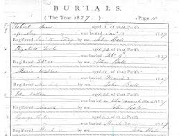 Image result for image church search deceased ancestors
