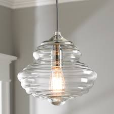 pendant glass shade glass shades for ceiling fans chandelier globes