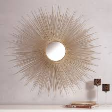 the best mirrors for your living room