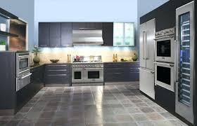 contemporary kitchen tile full size of kitchen renovations modern kitchen remodel ideas renovations contemporary kitchen wall