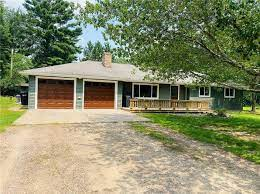 We did not find results for: Lake Wissota Real Estate Lake Wissota Wi Homes For Sale Zillow