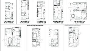 hotel floor plans. Hotel Room Layout Formidable Floor Plan Luxury Plans Dimensions