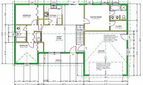 Half Bathroom Designs Wooden House Plans Designs Large Home Plans Blueprint Homes Floor Plans