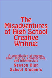 what is a literature essays unemployment