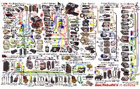 1970 camaro fuse box diagram 1970 image wiring diagram 1970 corvette dash wire harness guide fuse box air condition on 1970 camaro fuse