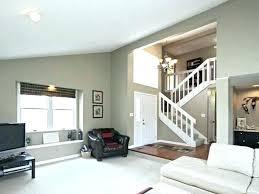 turning garage into bedroom remodeling garage into bedroom room cost remodel garage into bedroom turning garage