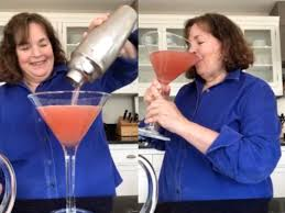 I followed Ina Garten's lockdown routine for a day and loved it - Insider