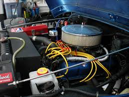 amc eagle engine parts diagram wiring diagram image result for amc eagle engine parts diagram