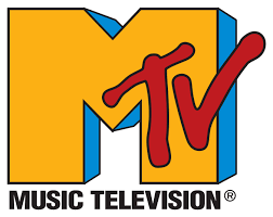 Datei:MTV-Logo.svg – Wikipedia