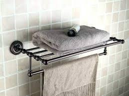 bath towel hanger. Bathroom Towel Stands Stand Racks Large Size Of For . Holders Bath Hanger