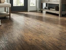 laminate floor installation fuquay varina goldsboro clayton north