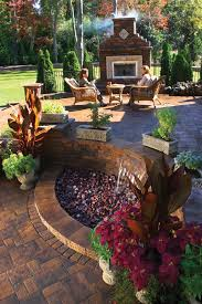gorgeous backyard backyard patio