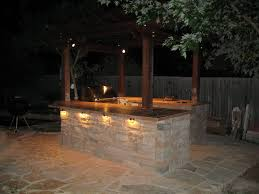 outdoor kitchen lighting. Kitchen Pendant Lighting Outdoor String Lights For Dimensions 1600 X 1200