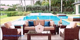 elegant patio furniture. Room Essentials Patio Chairs Elegant Furniture Types And Materials Garden Guide