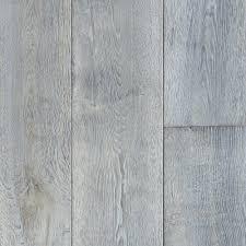 11282 Walls Republic R100 Timber Plank Pattern Wallpaper Cosmic