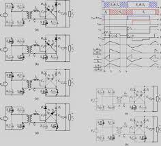 buck boost transformer wiring diagram sensecurity org buck boost transformer wiring diagram 3 phase buck boost transformer wiring diagram 2