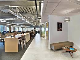 office interior inspiration. Brilliant Office Modern Industrial Design Office Exciting Space  Images Best Inspiration Interior On Office Interior Inspiration
