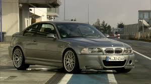 Coupe Series bmw 2004 m3 : ▻ BMW M3 CSL High Speed on the Nürburgring Circuit - YouTube