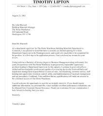 Internal Job Application Cover Letter Cover Letter For Internal Job