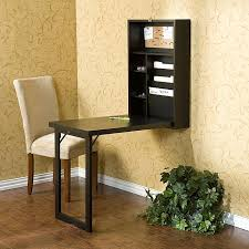 office desk for small space. Small Office Desk For Space