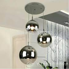 fast silver color tom mirror ball pendant whole factory in lights from lighting on mirror ball pendant