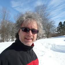 Brian Max - Musician in Deep Brook NS - BandMix.ca