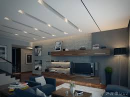 contemporary recessed lighting. ceiling recessed lighting over apartment living room and black drum shade floor lamp full contemporary r