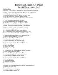 who is to blame for romeo and juliet s death lesson plan lesson  love in romeo and juliet essay by teaching resources tes