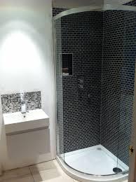 Bathrooms - Bathroom splashback