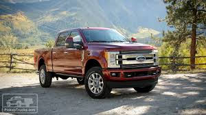 2018 ford f350 limited. exellent ford 2018 ford fseries super duty limited first impressions and ford f350 limited s