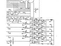 abb motor starter wiring diagrams free download car demag crane Abb Electrical Diagram Symbols motor thumbnail size abb motor starter wiring diagrams free download car demag crane diagram contactor Electrical Schematic Symbols